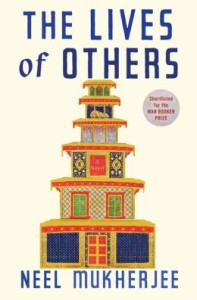 A novel that explores the human toll of social change.
