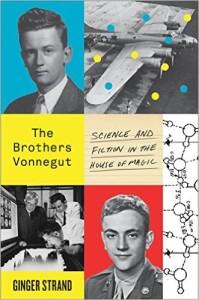 dual biography