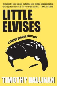 crimebuster-little-elvises-timothy-hallinan