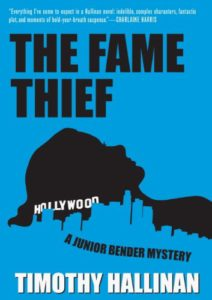cockamamie-story-the-fame-thief-timothy-hallinan